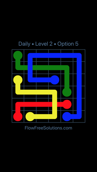 Solution and Answer to the Puzzle for Bridges Date Saturday, October 6, 2018 Level 2