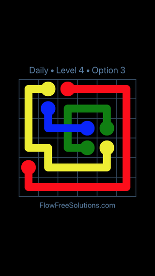 Solution and Answer to the Puzzle for Bridges Date Saturday, January 12, 2019 Level 4
