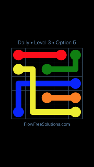 Solution and Answer to the Puzzle for Bridges Date Monday, October 19, 2020 Level 3
