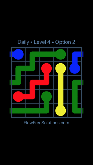 Solution and Answer to the Puzzle for Warps Date Friday, September 11, 2020 Level 4