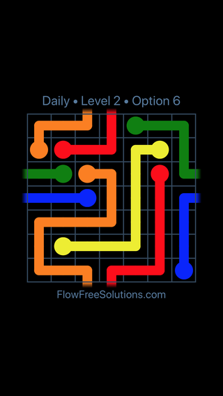 Solution and Answer to the Puzzle for Warps Date Saturday, October 17, 2020 Level 2