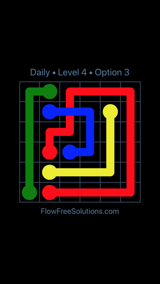 Solution and Answer to the Puzzle for Bridges Date Saturday, August 20, 2016 Level 4